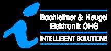 Bachleitner & Heugel OHG